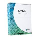 ESRI-ArcGIS-10.0