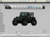 Autodesk123D001_thumb