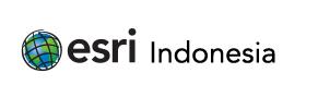 Lowongan PT. ESRI Indonesia