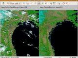 500px-Mapswipe_tsunami_mirror