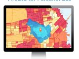 arcgis_personal_use