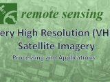 ebook-vhr-satellite-imagery