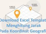 excel_hitung_jarak_koordinat_geografis