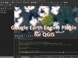 google-earth-engine-plugin-for-qgis