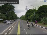 google-street-view-indonesia
