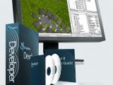 products-trial-software-developer-quickstart-bg_1_0_0