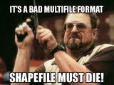 shapefilemustdie2