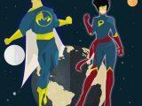 spatial-heroes-program-1